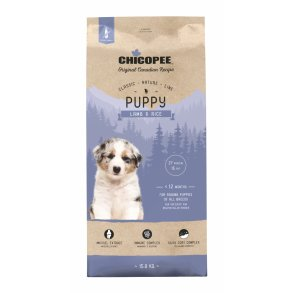 chicopee_cnl_puppy_lr_15kg_front-w293-h293-fill